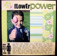 Lynden_flower_power_2