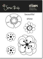 Sra743_a_laurel_flower_stamp_crop_3