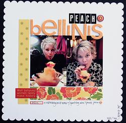 Peach_belllinis