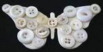 2_vintage_buttons