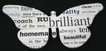 3_stickers