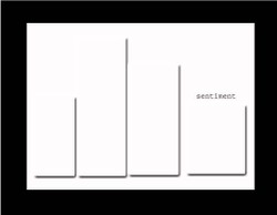 Card_sketch_copy_2