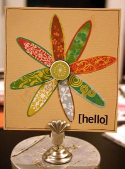 Hello_surfboard_flower_card