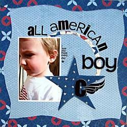 Layouts_allamericanboy