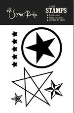 Sra995_a_stars_clear_stamp_croppe_3