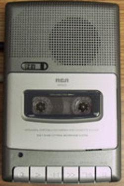 Rca_tape_recorder