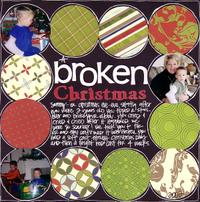 A_broken_christmas