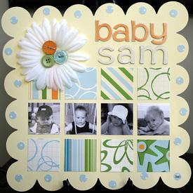 Baby_sam_small