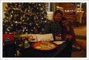 Christmas_eve
