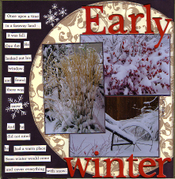 Early_winter