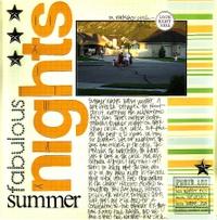 Fabulous_summer_nights