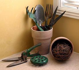 Garden_tools_5