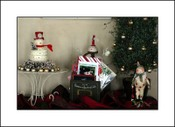 Holiday_decorations2