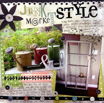 Junkmarket_style