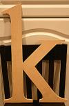 K_before_2