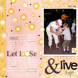 Let_loose_1