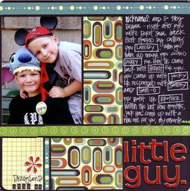 Littleguy_small