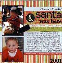 Santa_was_here_1