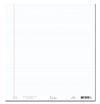Sr597_white_lined_paper_1