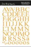 Srs468_gold_parker_stickers_copy