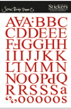 Srs469_red_parker_stickers_copy