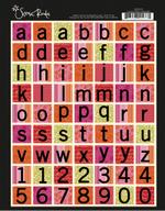 Srs473_laurel_multi_square_stickers