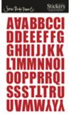 Srs491_berkely_alpha_red_copy