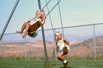 Swing2_1
