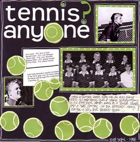 Tennis_anyone_2