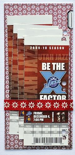 Dec 4th - b
