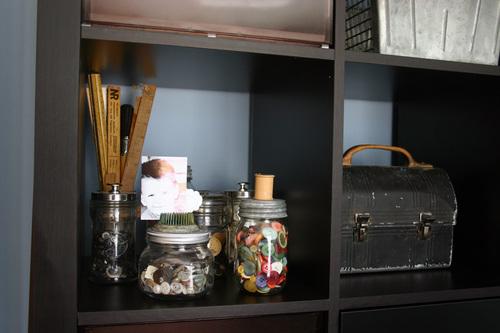 Shelves_1