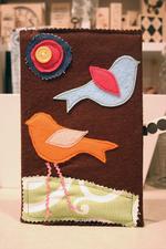 Bird_book_2